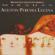 Aguas de Marco - Agustin Pereyra Lucena