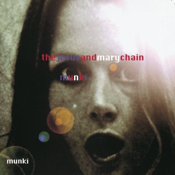 Birthday by The Jesus and Mary Chain