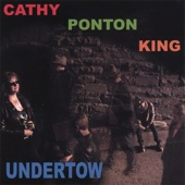 Cathy Ponton King - Can't Let You Walk Away