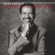 Richard Smallwood - Richard Smallwood With Vision - The Praise & Worship Songs of Richard Smallwood