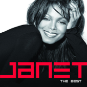 Janet - The Best