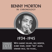 Benny Morton - Sliphorn Outing (05 - 30 - 44)