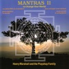 Mantras II - To Change Your World