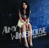 Amy Winehouse - Rehab Grafik
