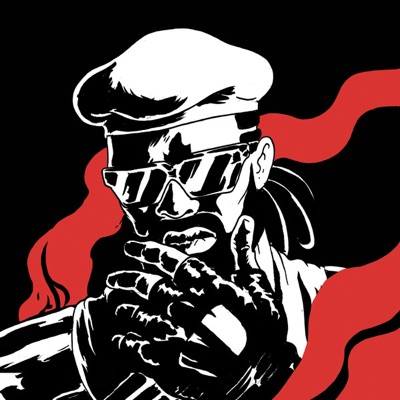 Original Don (feat. The Partysquad) [Remixes] - EP - Major Lazer