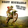 Get Your Ride On (Supercross Theme 2012) - Bret Michaels