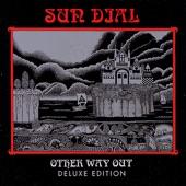 Sun Dial - Plains of Nazca