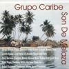 Grupo Caribe - Chango Ta Beni artwork