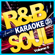 You Got Me Dangling On A String (In The Style Of Chairman Of The Board) - Ameritz Audio Karaoke