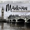 Mantovani Orchestra - Live At Festival Hall - The Mantovani Orchestra