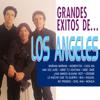 Los Grandes Exitos - Los Ángeles