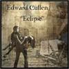 Edward Cullen - Bella's Lullaby artwork