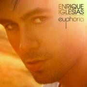 Euphoria (Collector's Edition) - Enrique Iglesias - Enrique Iglesias