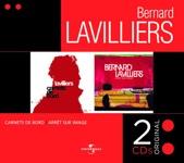 Bernard Lavilliers - Les mains d'or