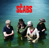 The Scabs - The Singles artwork