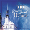 Joslin Grove Choral Society - 100 Best Loved Hymns artwork