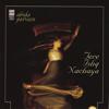 Tere Ishq Nachaya songs