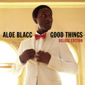 Good Things (Deluxe Edition)