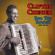Bon Ton Roulet - Clifton Chenier