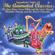 Kingston Symphony, Glen Fast, Kingston Symphony & Glen Fast - Symphonic Suites of the Animated Classics