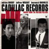 Cadillac Records (Music from the Motion Picture) - Various Artists