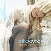Erika Jayne -- One Hot Pleasure (Mike Rizzo Funk Generation Club Mix)