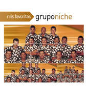 Mis Favoritas: Grupo Niche