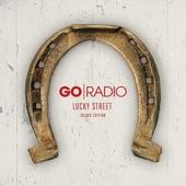 Go Radio - STAY GONE (BONUS TRACK)