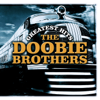 The Doobie Brothers - Listen to the Music (Single Version) artwork