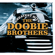 Listen to the Music (Single Version) - The Doobie Brothers