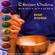 Root Chakra - Evolution - Ben Scott & Christa Michell