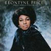 Leontyne Price, Nello Santi & Philharmonia Orchestra - Leontyne Price - Prima Donna, Vol. 4: Great Soprano Arias from Mozart to Menotti artwork