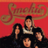 Smokie - Smokie Forever (Remastered)