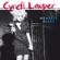 Memphis Blues - Cyndi Lauper