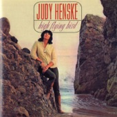 Judy Henske - Till the Real Thing Comes Along