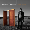 Miguel Gameiro - O Teu Nome grafismos