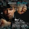 Jerry Rivera - Ay! Mi Vida (Salsa Version) ilustración