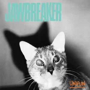 Unfun (Remastered)