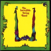 The Incredible String Band - The Juggler's Song