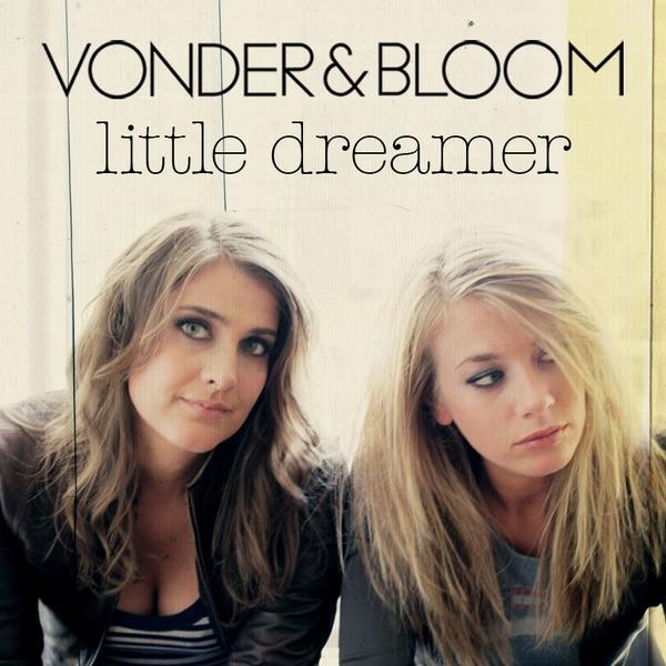 Little Dreamer (Radio Edit)