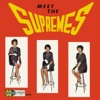 Meet The Supremes (Expanded Edition)