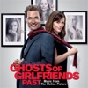 Ghosts of Girlfriends Past (Music from the Motion Picture)