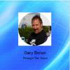 Gary Brown - Call me Blondie mix artwork