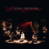 Leopoldy@darkradio:Within Temptation - The Cross
