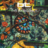 The Emergency (Morgan Page Remix)-BT
