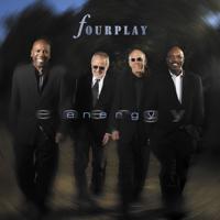 Fourplay - Fortune Teller artwork
