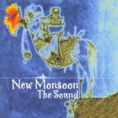 New Monsoon - Bridge of the Gods