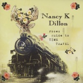 Nancy K. Dillon - No Goodbyes