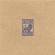 Page CXVI - Hymns - III