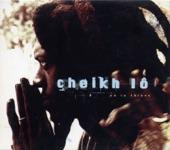 Cheikh Lo - Boul di Tagale